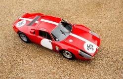 @Porsche 904 GTS-079 - 20
