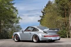 @Porsche 911 Carrera RSR 3.8 - 13
