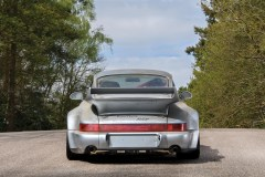 @Porsche 911 Carrera RSR 3.8 - 14