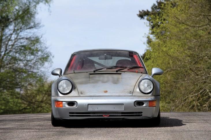 @Porsche 911 Carrera RSR 3.8 - 15
