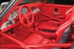 @Porsche 911 Carrera RSR 3.8 - 22