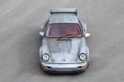 @Porsche 911 Carrera RSR 3.8 - 7