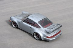 @Porsche 911 Carrera RSR 3.8 - 9