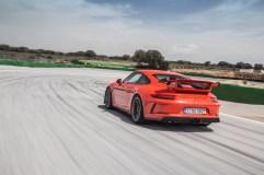 @Porsche 911 GT3 - 14