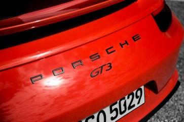 @Porsche 911 GT3 - 2