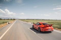 @Porsche 911 GT3 - 26