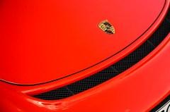 @Porsche 911 GT3 - 7