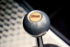 @Sbarro Mille Miglia - 11