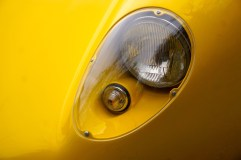@Sbarro Mille Miglia - 28