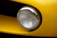 @Sbarro Mille Miglia - 29