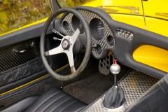 @Sbarro Mille Miglia - 31