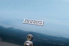 @1952 Ferrari 212 Europa Coupe Pinin Farina-0263EU - 11