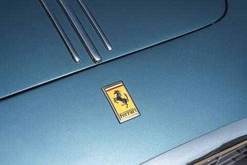 @1952 Ferrari 212 Europa Coupe Pinin Farina-0263EU - 14