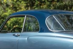 @1952 Ferrari 212 Europa Coupe Pinin Farina-0263EU - 15