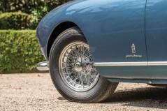 @1952 Ferrari 212 Europa Coupe Pinin Farina-0263EU - 17