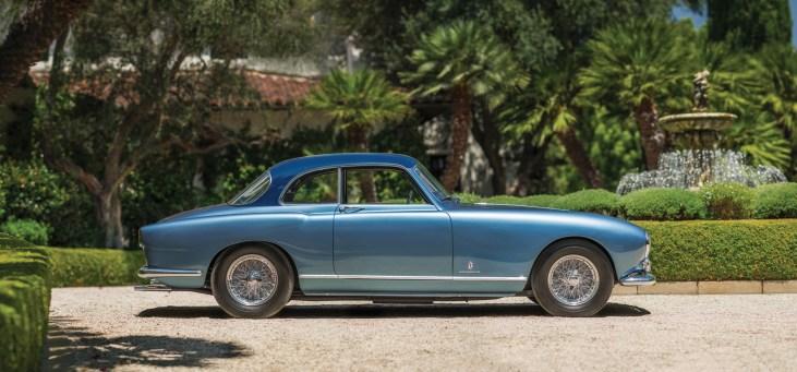 @1952 Ferrari 212 Europa Coupe Pinin Farina-0263EU - 20