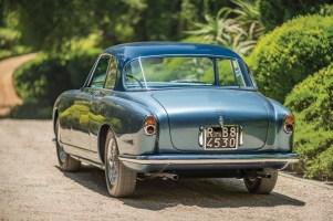 @1952 Ferrari 212 Europa Coupe Pinin Farina-0263EU - 24