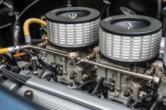 @1952 Ferrari 212 Europa Coupe Pinin Farina-0263EU - 4