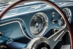 @1952 Ferrari 212 Europa Coupe Pinin Farina-0263EU - 5