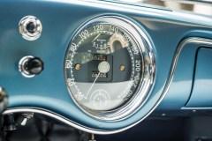 @1952 Ferrari 212 Europa Coupe Pinin Farina-0263EU - 6