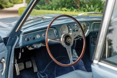 @1952 Ferrari 212 Europa Coupe Pinin Farina-0263EU - 7