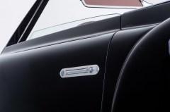 @1952 Ferrari 212 Inter Cabriolet by Vignale-0227EL - 5