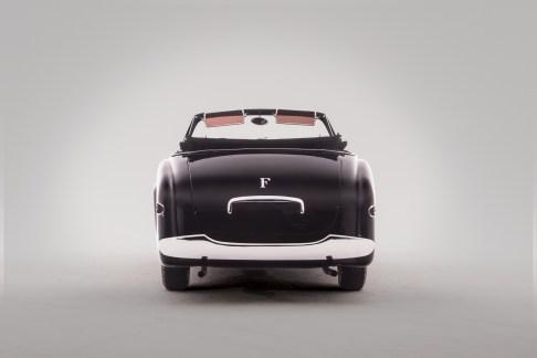 @1952 Ferrari 212 Inter Cabriolet by Vignale-0227EL - 9
