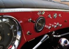 @1953 Ferrari 212 Europa Coupe Vignale-0287EU - 16