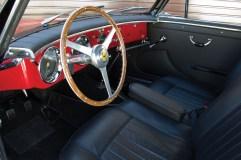@1953 Ferrari 212 Europa Coupe Vignale-0287EU - 18