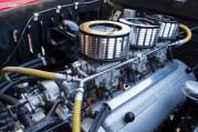 @1953 Ferrari 212 Europa Coupe Vignale-0287EU - 23