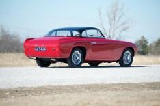 @1953 Ferrari 212 Europa Coupe Vignale-0287EU - 5