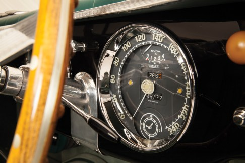 @1953 Ferrari 212 Inter Coupe Vignale-0257EU - 18