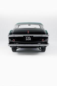 @1953 Ferrari 212 Inter Coupe Vignale-0257EU - 2