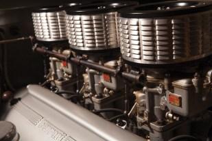 @1953 Ferrari 212 Inter Coupe Vignale-0257EU - 24