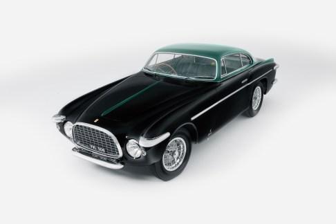 @1953 Ferrari 212 Inter Coupe Vignale-0257EU - 7