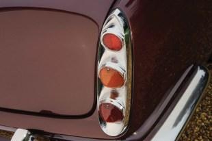 @1961 Ferrari 250 GTE 2+2 Series I Pininfarina-2889GT - 11