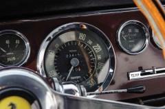 @1961 Ferrari 250 GTE 2+2 Series I Pininfarina-2889GT - 21