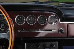 @1961 Ferrari 250 GTE 2+2 Series I Pininfarina-2889GT - 22