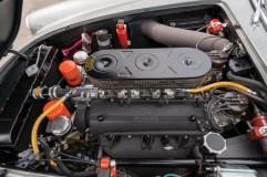 @1963 Ferrari 250 GT-L Berlinetta Lusso Scaglietti-4415 - 11