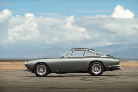 @1963 Ferrari 250 GT-L Berlinetta Lusso Scaglietti-4415 - 15