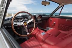@1963 Ferrari 250 GT-L Berlinetta Lusso Scaglietti-4415 - 24