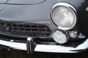 @1963 Ferrari 250 GTE 2+2 Series III Pininfarina-4139 - 18