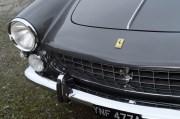 @1963 Ferrari 250 GTE 2+2 Series III Pininfarina-4139 - 19