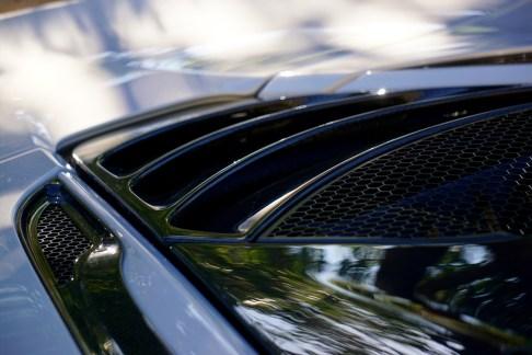 @McLaren 720S - ©pru - 1 (7)