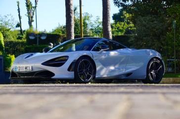 @McLaren 720S - ©pru - 1 (9)