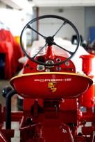 @Porsche-Lager - Traktoren - ©pru - 10
