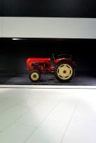 @Porsche-Lager - Traktoren - ©pru - 12