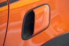 @Renault Twingo GT - 6