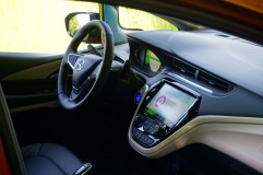 @Test Opel Ampera-e - 27