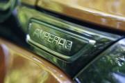 @Test Opel Ampera-e - 33